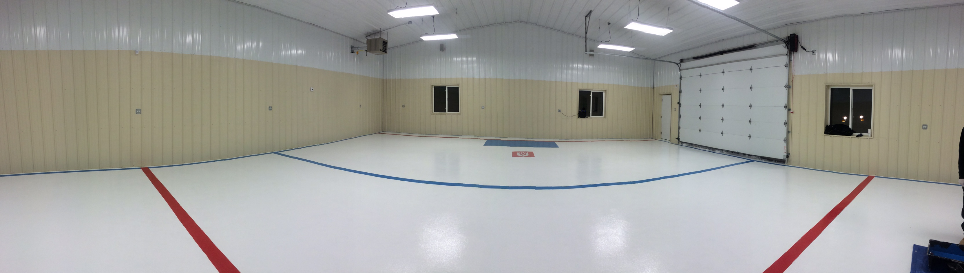 Images of Epoxy Floor Coating Reviews - Watch Out, There's ...