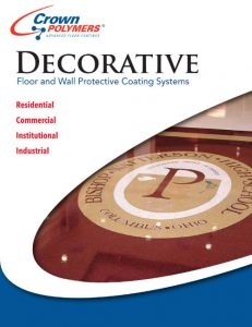 decorative_2