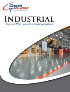 industrial_2